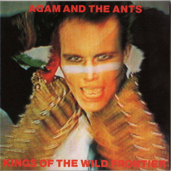 http://www.adam-ant.net/discography/Discographyimages/albums/kotwf/japancd/front.jpg
