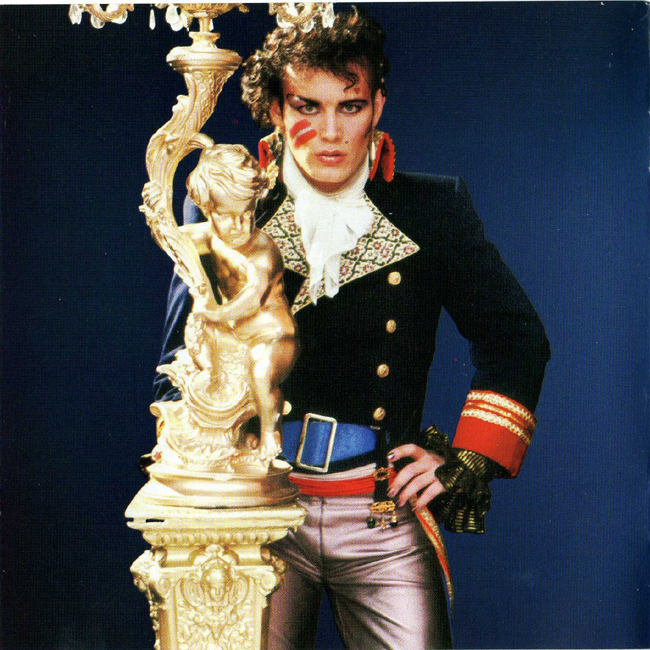 prince charming cd remaster reissue
