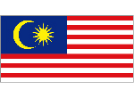 Click to enter detailed Malaysian discography