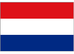 Click to enter detailed Netherlands discography