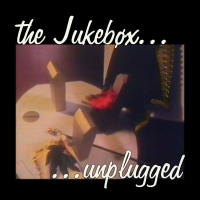 The Jukebøx...Unplugged